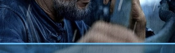 Тренинг «Инструкция по эксплуатации судьбы», Москва 20-21 сентября 2014 года