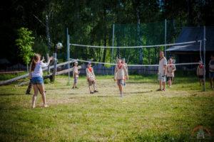 druzhina_150609_12-13