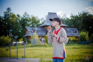 druzhina_150609_12-203