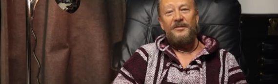 Виталий Сундаков — Русская Школа Русского Языка. Урок 10